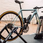 Bike Trainer Stand Review
