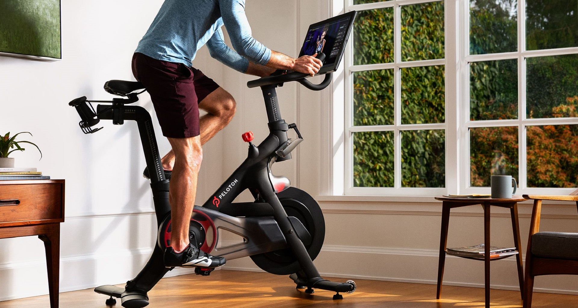 Cycling Shorts For Spin Bike Reviews