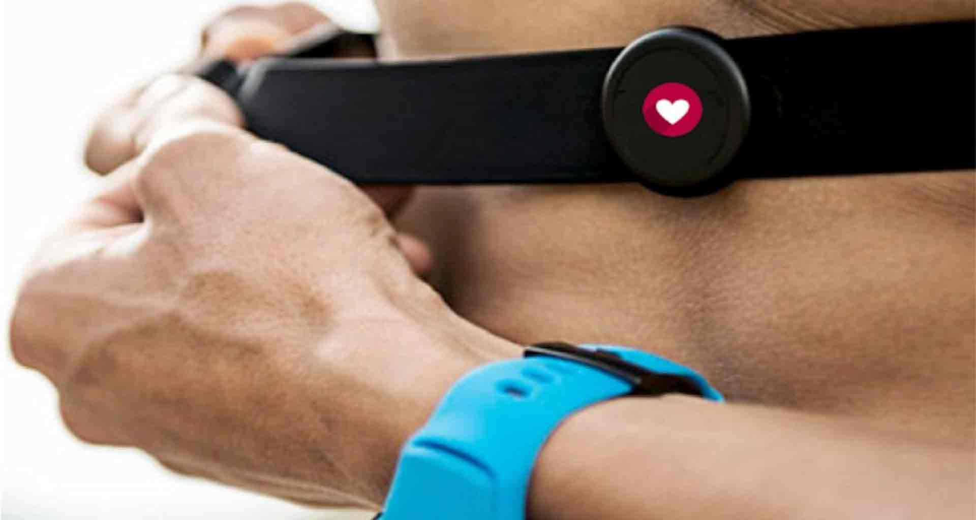 Heart Rate Monitor For Spinning Reviews