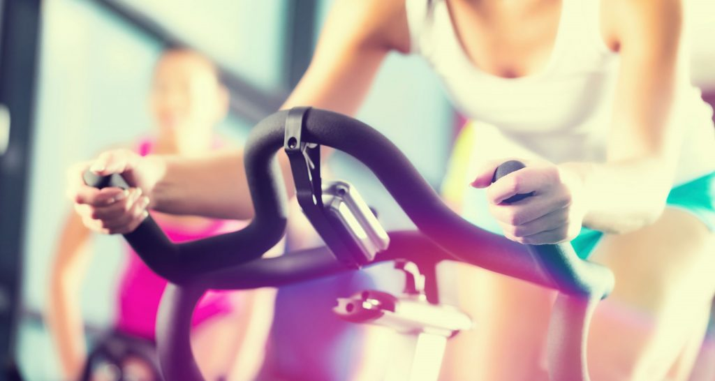 Spin Bike Computers Reviews