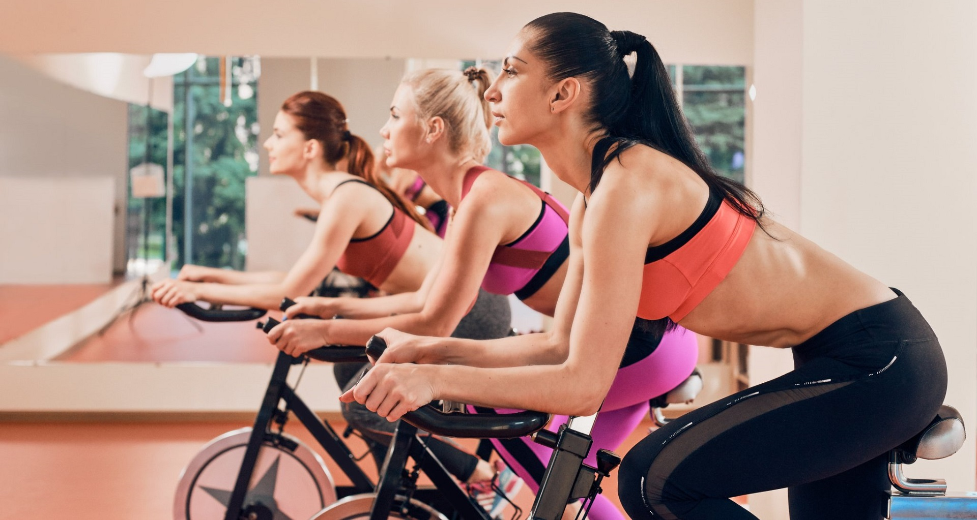 Sports Bra For Spinning Reviewed