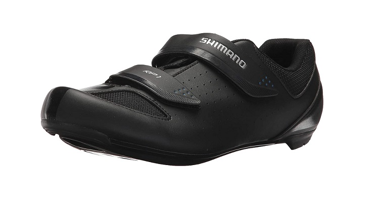 SHIMANO SH-RP1 High Performing All-Rounder Cycling Shoe Review