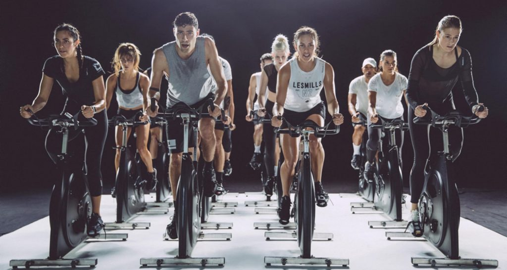 HIIT Cycling and how to do it?