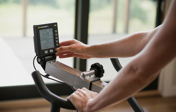 How To Track Calorie Burn During Exercise