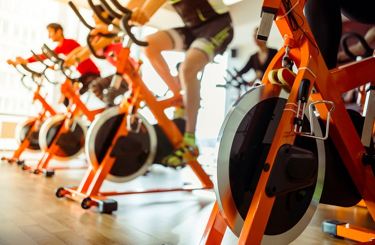 What Is The Stationary Bike Good For?