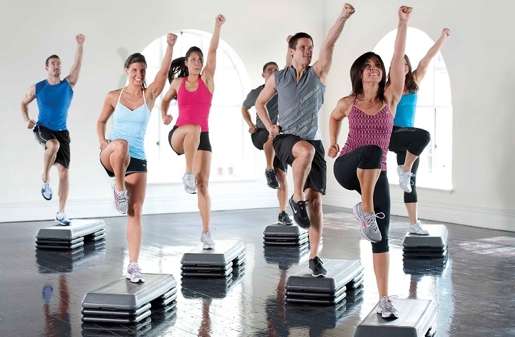 What Exercises Burn The Most Calories?