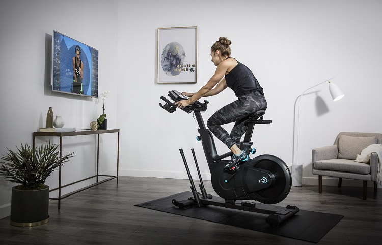 How To Choose The Best Spin Bike