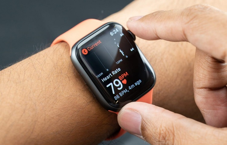 How You Can Increase Apple Watch Accuracy