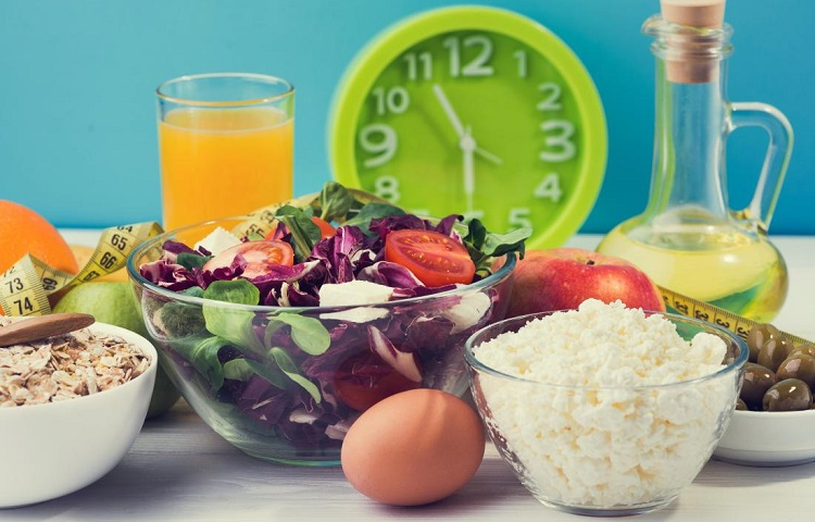 what is a metabolic rate