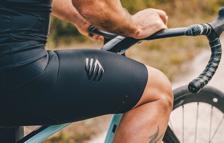 what to look for in cycling bibs