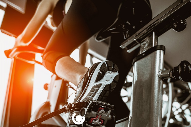what are SPD pedals?