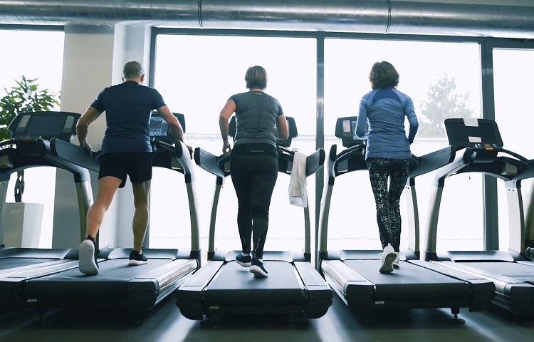 what are pros and cons of treadmills